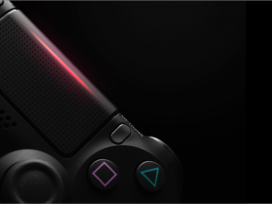 Esitelty kuva 3 parasta kasinopeliä joita pelata PlayStation 3 konsolilla 272x204 - 3 parasta kasinopeliä, joita pelata PlayStation 3 -konsolilla