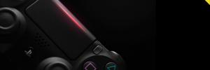 3 parasta kasinopeliä, joita pelata PlayStation 3 -konsolilla
