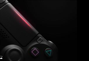Esitelty kuva 3 parasta kasinopeliä joita pelata PlayStation 3 konsolilla 305x207 - 3 parasta kasinopeliä, joita pelata PlayStation 3 -konsolilla