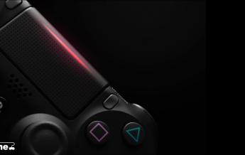 Esitelty kuva 3 parasta kasinopeliä joita pelata PlayStation 3 konsolilla 345x218 - 3 parasta kasinopeliä, joita pelata PlayStation 3 -konsolilla
