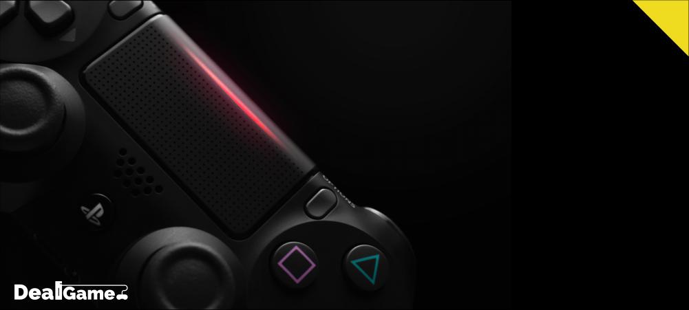 Esitelty kuva 3 parasta kasinopeliä joita pelata PlayStation 3 konsolilla - 3 parasta kasinopeliä, joita pelata PlayStation 3 -konsolilla