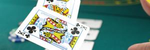 6 parasta opassovellusta pokerin oppimiseen