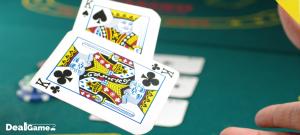 Esitelty kuva 6 parasta opassovellusta pokerin oppimiseen 300x135 - Esitelty kuva-6 parasta opassovellusta pokerin oppimiseen