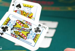 Esitelty kuva 6 parasta opassovellusta pokerin oppimiseen 305x207 - 6 parasta opassovellusta pokerin oppimiseen