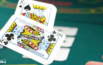 Esitelty kuva 6 parasta opassovellusta pokerin oppimiseen 345x218 - 6 parasta opassovellusta pokerin oppimiseen