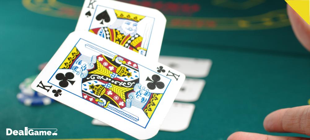 Esitelty kuva 6 parasta opassovellusta pokerin oppimiseen - 6 parasta opassovellusta pokerin oppimiseen
