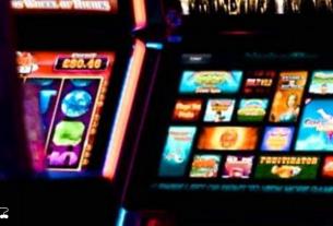 Esitelty kuva 8 syytä pelata online kasinopelejä 305x207 - 8 syytä pelata online-kasinopelejä