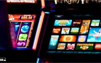 Esitelty kuva 8 syytä pelata online kasinopelejä 345x218 - 8 syytä pelata online-kasinopelejä