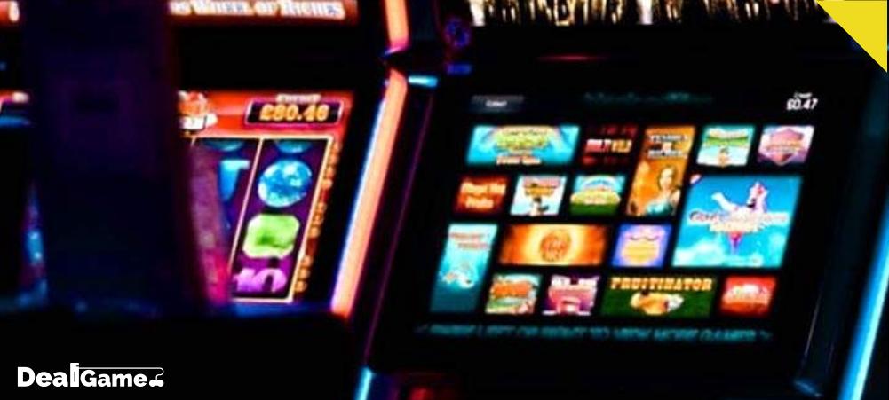 Esitelty kuva 8 syytä pelata online kasinopelejä - 8 syytä pelata online-kasinopelejä
