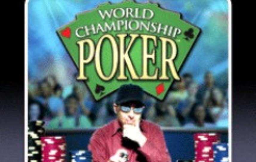 Lähetä kuva 3 parasta kasinopeliä joita pelata PlayStation 3 konsolilla World Championship Poker - 3 parasta kasinopeliä, joita pelata PlayStation 3 -konsolilla