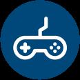 Lähetä kuva 5 syytä pelata Hard Rock Casinoa PlayStation Portablella Erinomaiset grafiikat - 5 syytä pelata Hard Rock Casinoa PlayStation Portablella