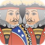 Lähetä kuva 6 parasta opassovellusta pokerin oppimiseen HeadsUp Poker 150x150 - 6 parasta opassovellusta pokerin oppimiseen