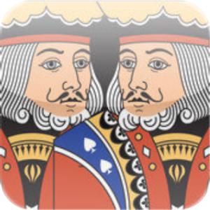 Lähetä kuva 6 parasta opassovellusta pokerin oppimiseen HeadsUp Poker 300x300 - Lähetä kuva-6 parasta opassovellusta pokerin oppimiseen-HeadsUp Poker