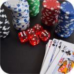 Lähetä kuva 6 parasta opassovellusta pokerin oppimiseen Poker Brain 150x150 - 6 parasta opassovellusta pokerin oppimiseen
