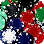 Lähetä kuva 6 parasta opassovellusta pokerin oppimiseen Poker Expert 150x150 - 6 parasta opassovellusta pokerin oppimiseen