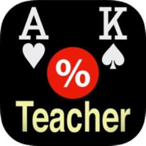 Lähetä kuva 6 parasta opassovellusta pokerin oppimiseen Poker Odds Teacher 300x300 - Lähetä kuva-6 parasta opassovellusta pokerin oppimiseen-Poker Odds Teacher