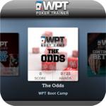 Lähetä kuva 6 parasta opassovellusta pokerin oppimiseen WPT Poker Trainer 150x150 - 6 parasta opassovellusta pokerin oppimiseen