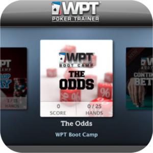 Lähetä kuva 6 parasta opassovellusta pokerin oppimiseen WPT Poker Trainer 300x300 - Lähetä kuva-6 parasta opassovellusta pokerin oppimiseen-WPT Poker Trainer
