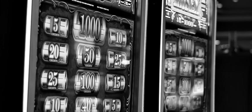Lähetä kuva 8 syytä pelata online kasinopelejä Paljon vaihtoehtoja - 8 syytä pelata online-kasinopelejä