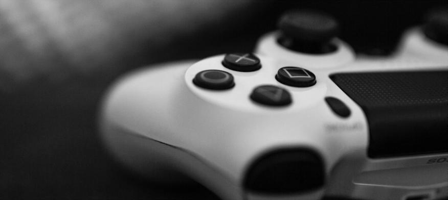 Lähetä kuva 8 syytä pelata online kasinopelejä pelattavuus - 8 syytä pelata online-kasinopelejä