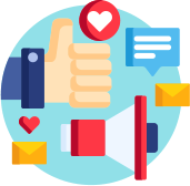 Sivukuva Mainonta Sponsoroitu arvostelu - Sivukuva-Mainonta-Sponsoroitu arvostelu