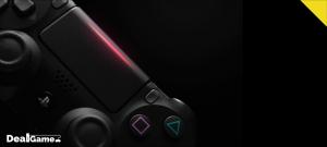 Esitelty kuva 3 parasta kasinopeliä joita pelata PlayStation 3 konsolilla 300x135 - Esitelty kuva-3 parasta kasinopeliä joita pelata PlayStation 3-konsolilla
