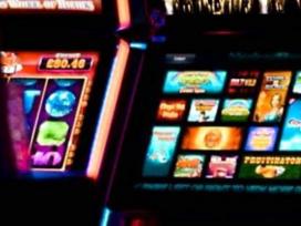 Esitelty kuva 8 syytä pelata online kasinopelejä 272x204 - 8 syytä pelata online-kasinopelejä