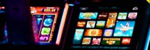 8 syytä pelata online-kasinopelejä