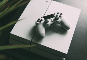 Lähetä kuva 4 syytä pelata kasinopelejä pelikonsoleilla Erinomaiset grafiikat 300x210 - Lähetä kuva-4 syytä pelata kasinopelejä pelikonsoleilla-Erinomaiset grafiikat