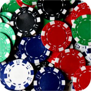 Lähetä kuva 6 parasta opassovellusta pokerin oppimiseen Poker Expert 300x300 - Lähetä kuva-6 parasta opassovellusta pokerin oppimiseen-Poker Expert