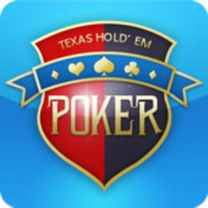 Lähetä kuva 6 parasta opassovellusta pokerin oppimiseen Poker USA 300x300 - Lähetä kuva-6 parasta opassovellusta pokerin oppimiseen-Poker USA